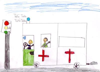 ärztlicher bereitschaftsdienst kinder